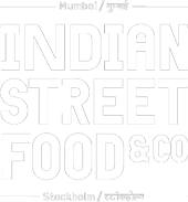 Indian Street Food & Co